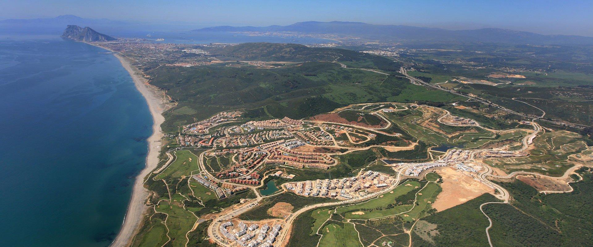 Imagen de Alcaidesa Inmobiliaria - Grupo Alcaidesa