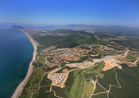 Pulsa para ver la imagen de: Alcaidesa Resort | Alcaidesa Inmobiliaria
