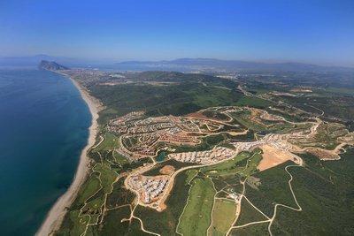Imagen de: Servicios - Alcaidesa Inmobiliaria | Resort de Lujo en la Costa del Sol, Andalucía