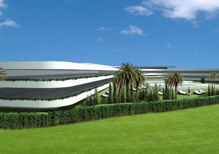 Pulsa para ver la imagen de: Propuesta 2 | Alcaidesa Inmobiliaria