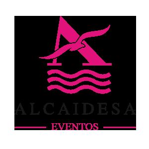 Logotipo de Alcaidesa Eventos