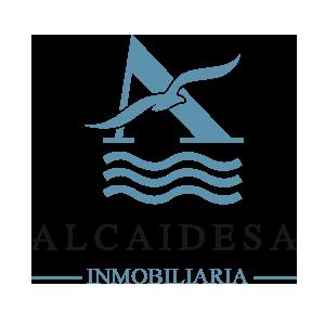 Logotipo de Alcaidesa Inmobiliaria