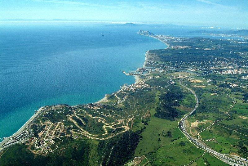 Imagen de: San Roque III - Alcaidesa Inmobiliaria | Resort de Lujo en la Costa del Sol, Andalucía
